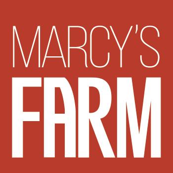 MARCY'S FARM