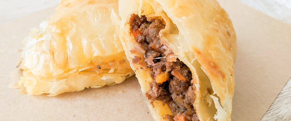 meatpie_new